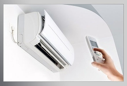 18€ για μία ολοκληρωμένη συντήρηση 2 κλιματιστικών  ή 26€ για συντήρηση 3 Κλιματιστικών οποιασδήποτε μάρκας, ΕΩΣ 24000 BTU, σε όλο το λεκανοπέδιο Αττικής με την εμπειρία και τεχνογνωσία της Mpakis Clima. Αρχική αξία 60€ ή 80€ αντίστοιχα. Πληρώνετε 3€ για το εκπτωτικό κουπόνι και 15€ ή 23€ κατά την εξαργύρωση.