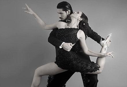"""15€ για ένα δίμηνο πακέτο 8 μαθημάτων εισαγωγής στο tango, διάρκειας 1 ώρας έκαστο, στον πολυχώρο """"Shantom""""   στο Κ. Χαλάνδρι. Αρχική αξία 70€. Πληρώνετε 3€ για το εκπτωτικό κουπόνι και 12€ κατά την εξαργύρωση."""