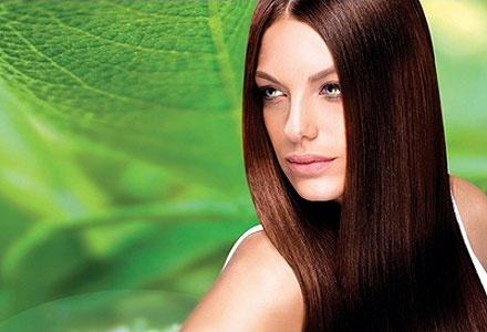 15€ Μόνο για μια βαφή μαλλιών, λούσιμο, κούρεμα και χτένισμα, στο Golden Beauty στο Γέρακα. Αρχική αξία 45€. Πληρώνετε 2.50€ για το εκπτωτικό κουπόνι και 12.50€ κατά την εξαργύρωση.